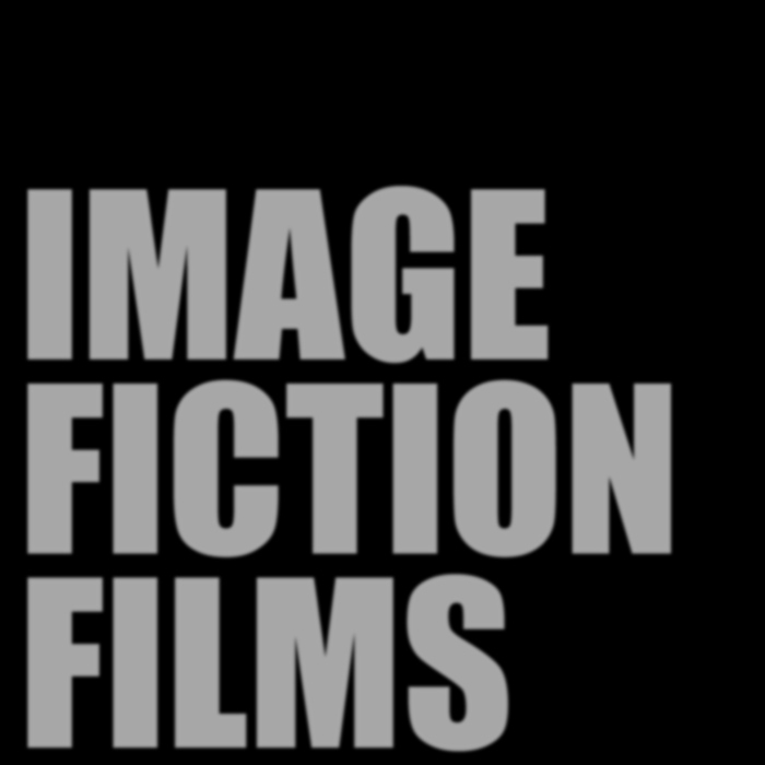 Image Fiction - Film Projects